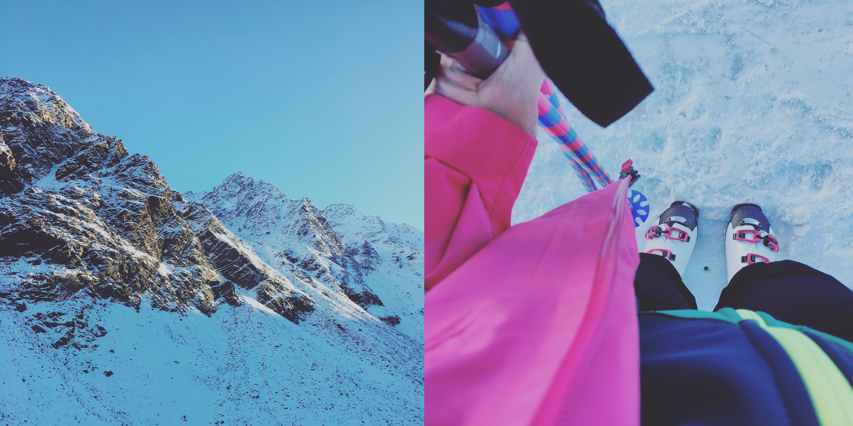 maybeyoulike_weekend_skiing2