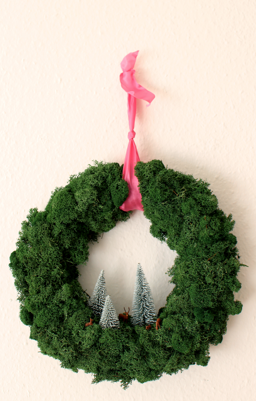 maybeyoulike_Noch_Christmas_1