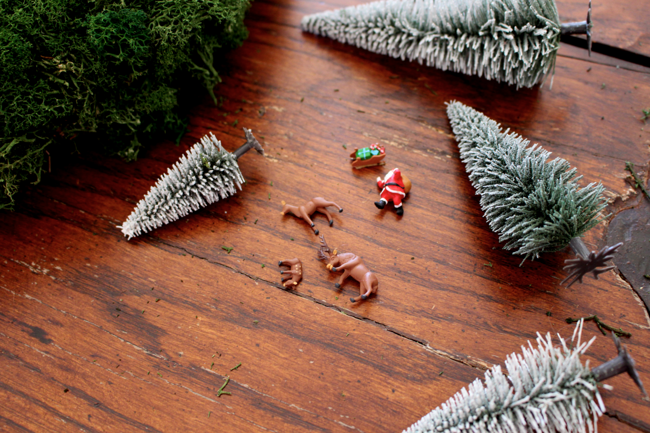 maybeyoulike_Noch_Christmas_9