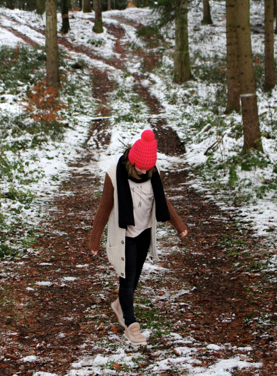 maybeyoulike_Burton_forest2
