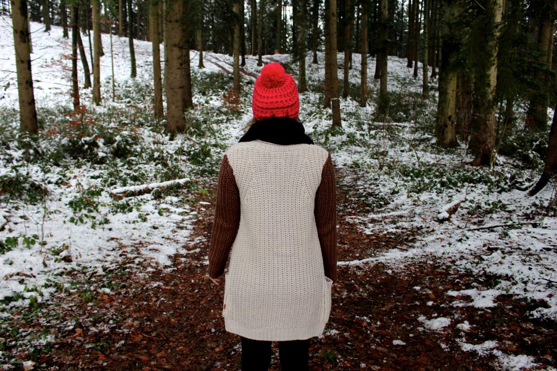 maybeyoulike_Burton_forest3