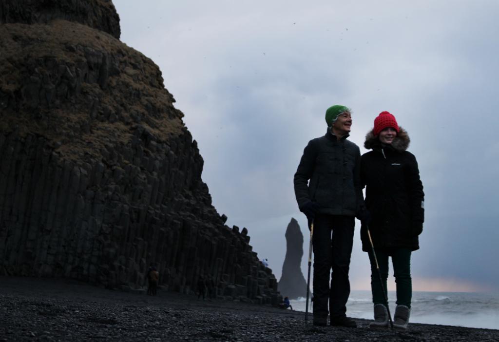 maybeyoulike_christmas_Iceland11