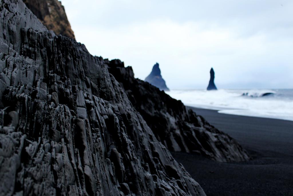 maybeyoulike_christmas_Iceland12