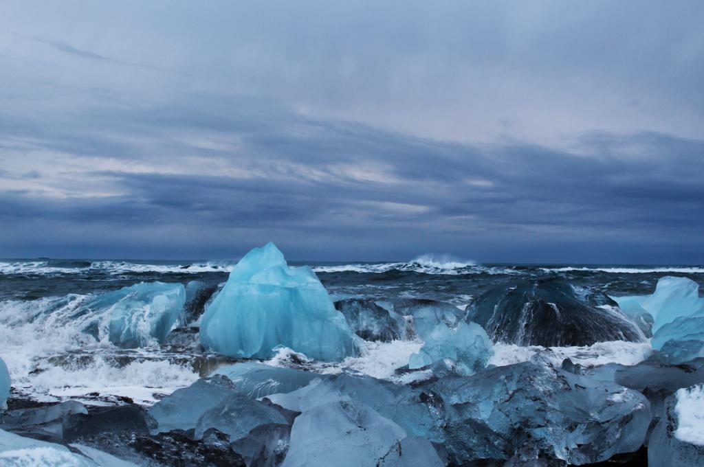 maybeyoulike_christmas_Iceland16