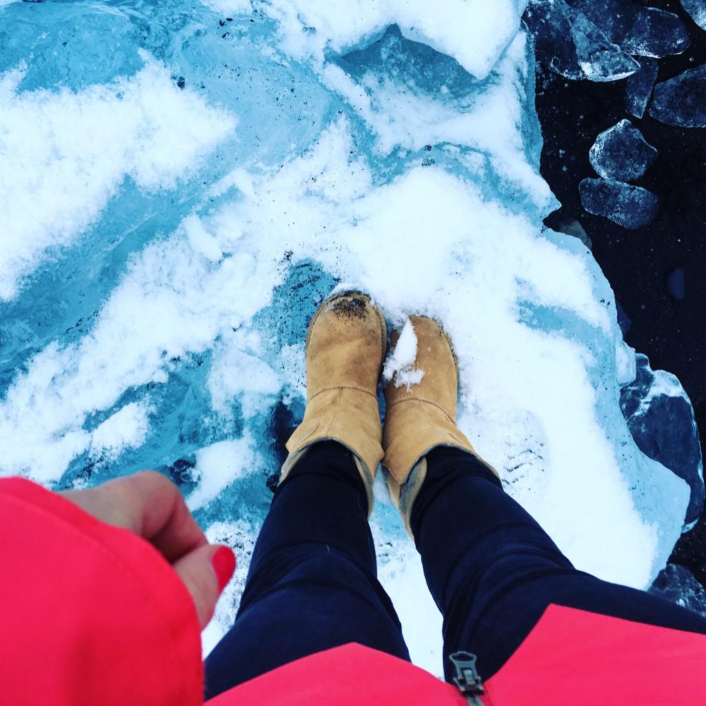 maybeyoulike_christmas_Iceland17