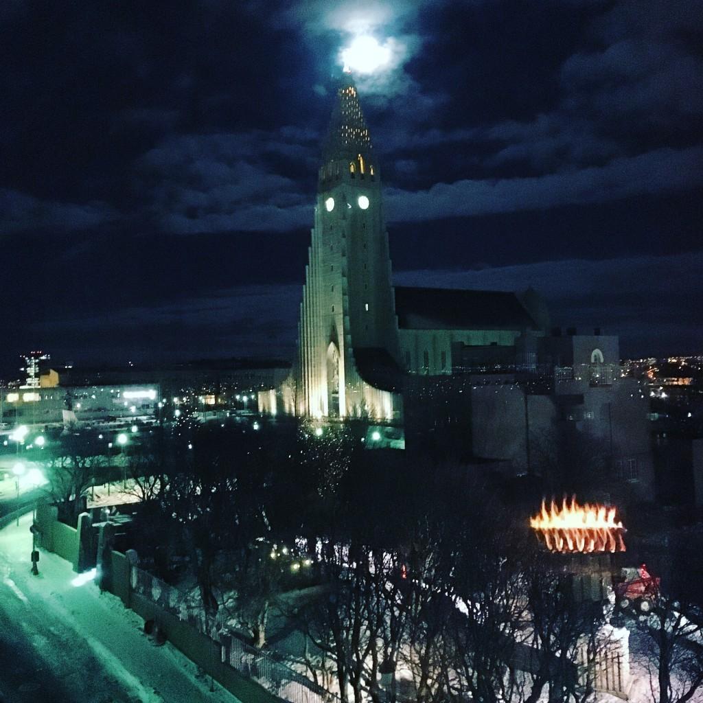 maybeyoulike_christmas_Iceland24