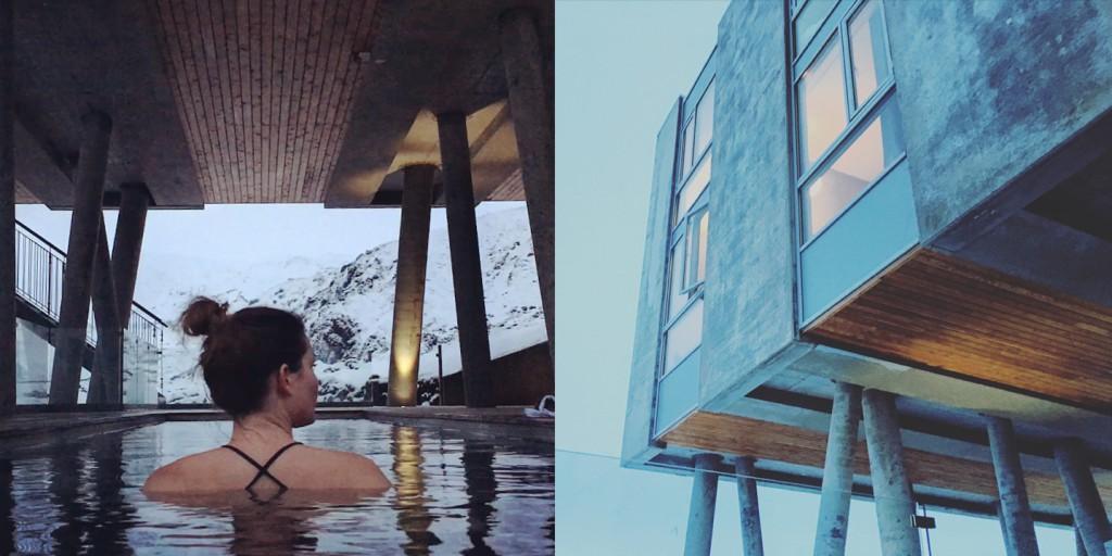 maybeyoulike_christmas_Iceland3