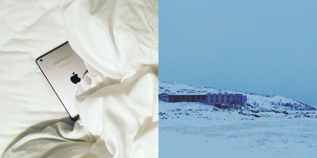 maybeyoulike_christmas_Iceland4