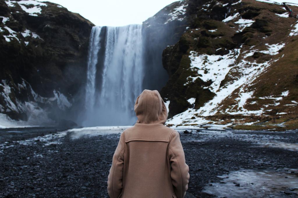 maybeyoulike_christmas_Iceland6