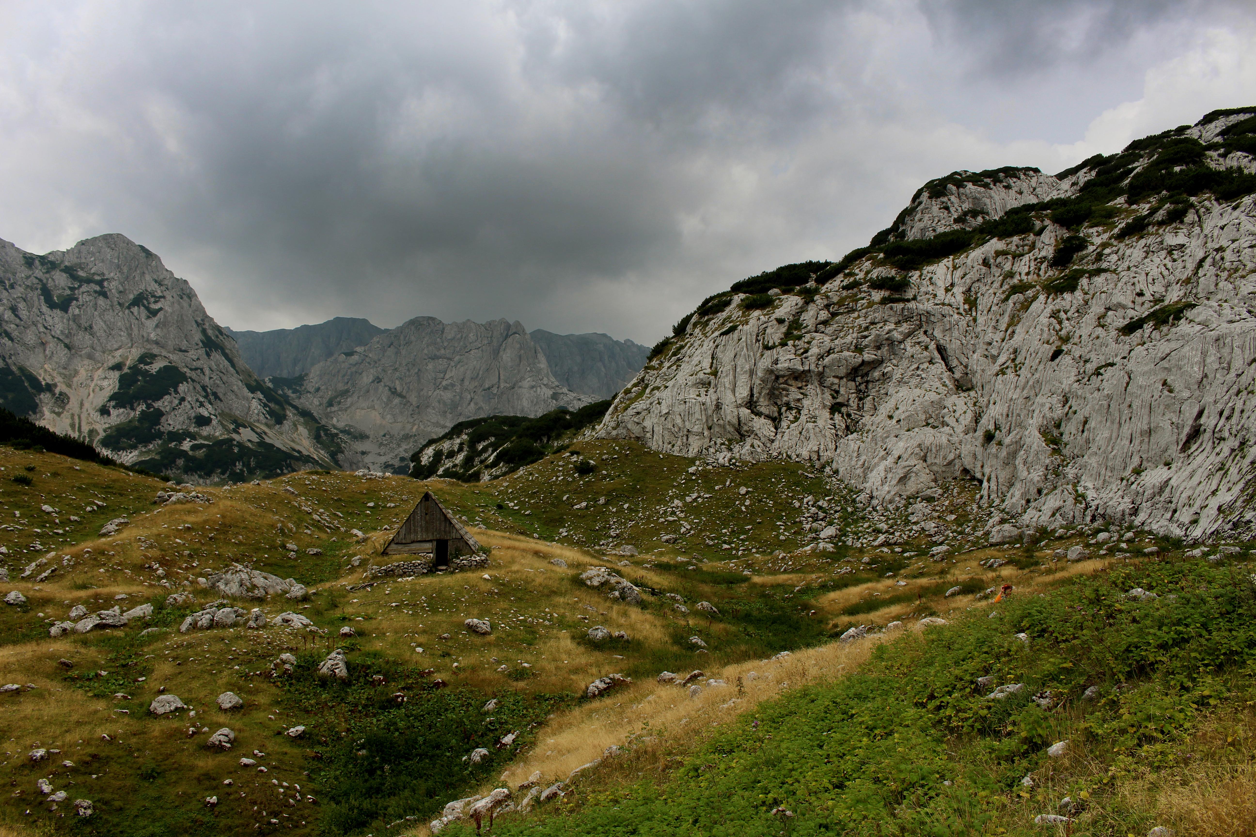 Durmitor_Montenegro2