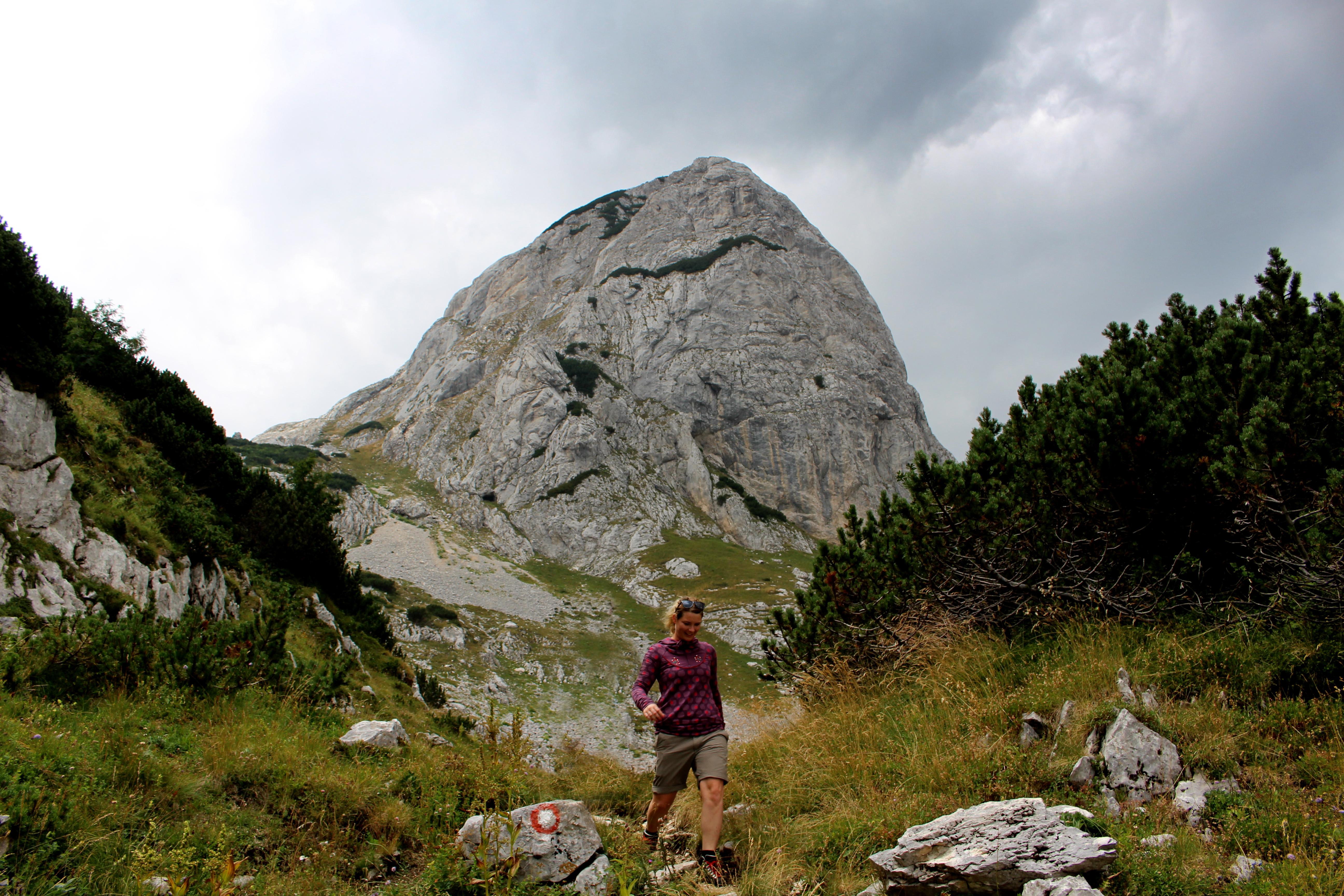 Durmitor_Montenegro7