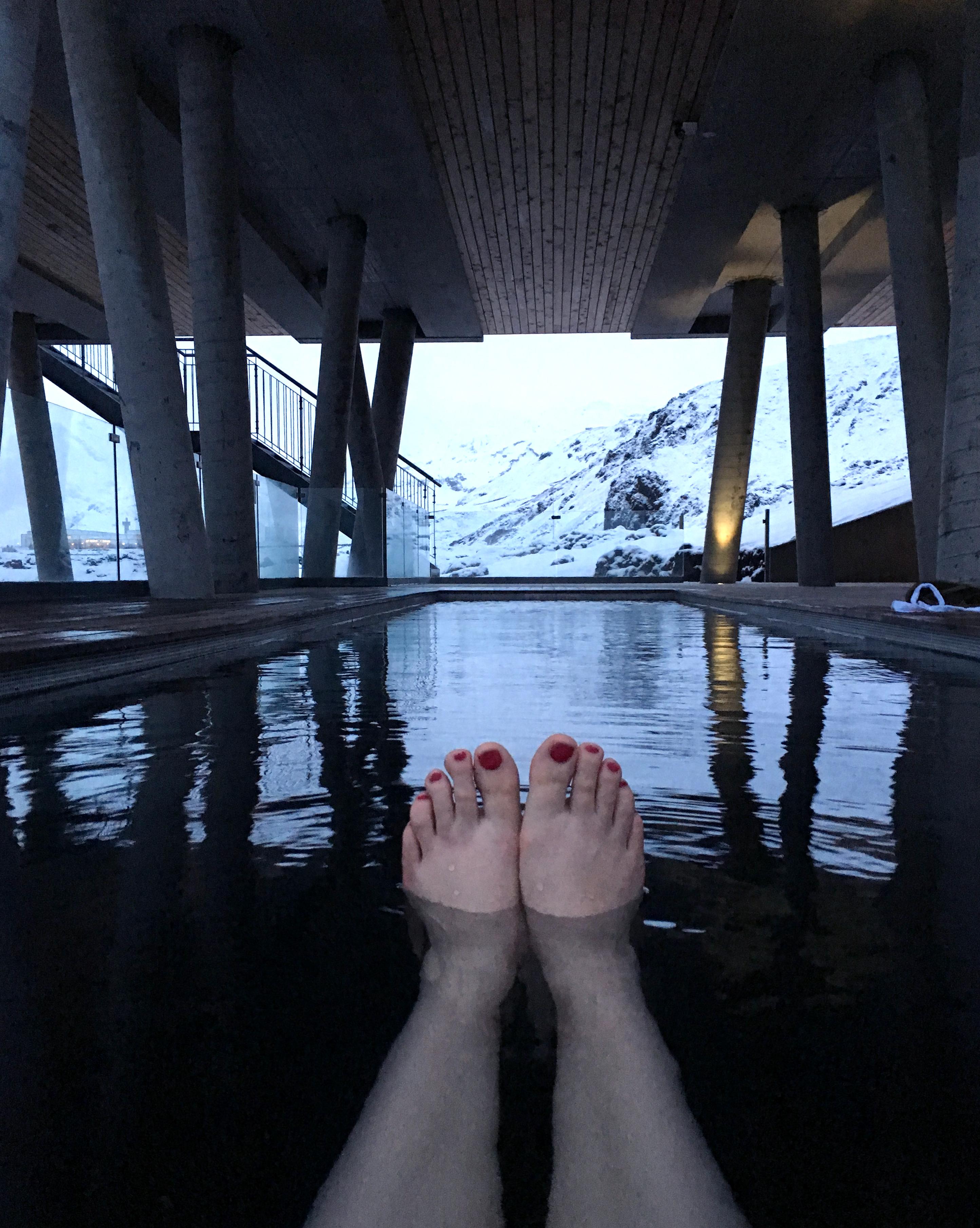 maybeyoulike_Iceland_ION_Hotel11