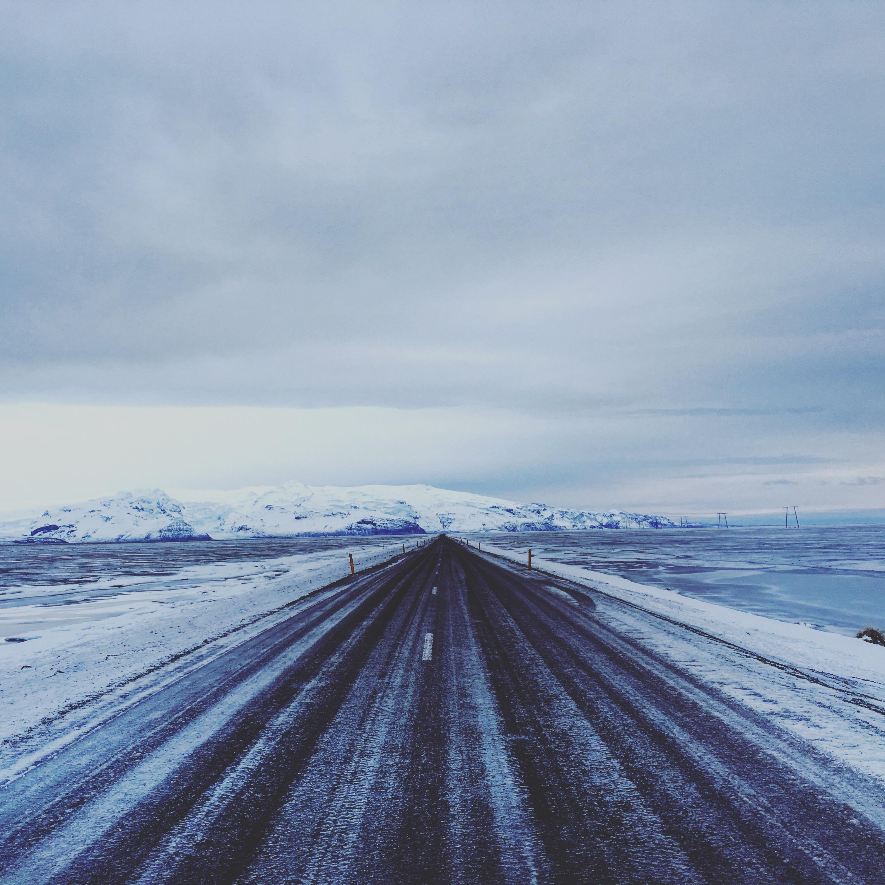 maybeyoulike_Iceland_ION_Hotel12