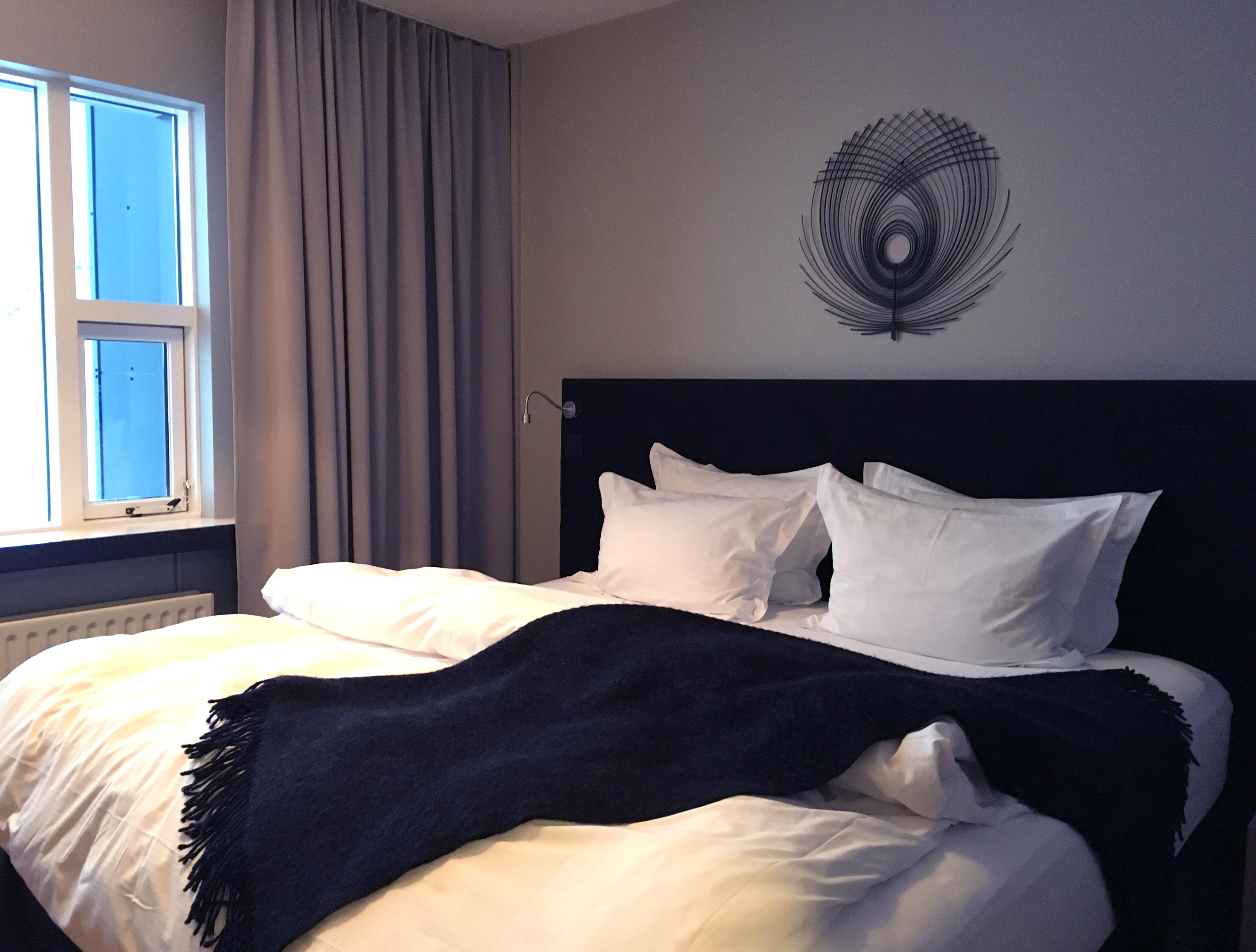 maybeyoulike_Iceland_ION_Hotel2