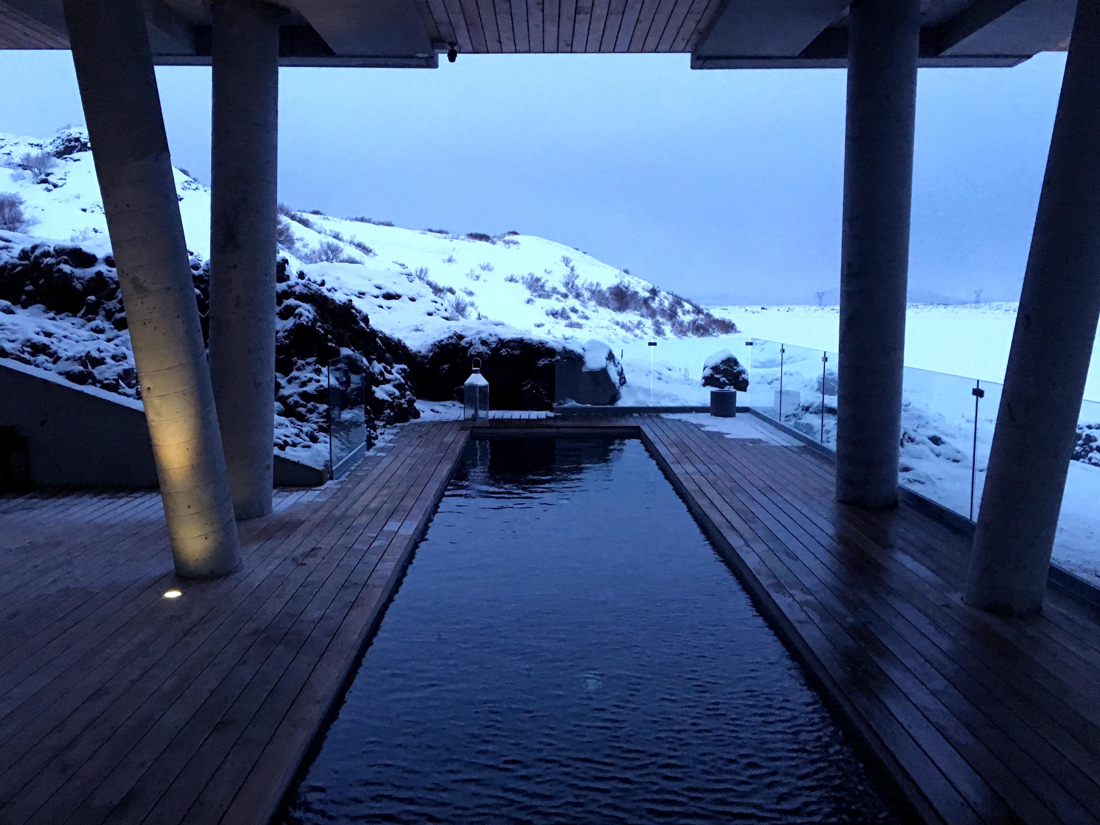 maybeyoulike_Iceland_ION_Hotel9