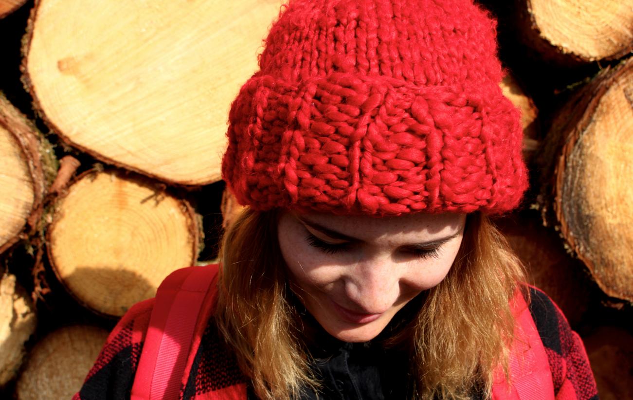 maybeyoulike_lumberjack_woods1