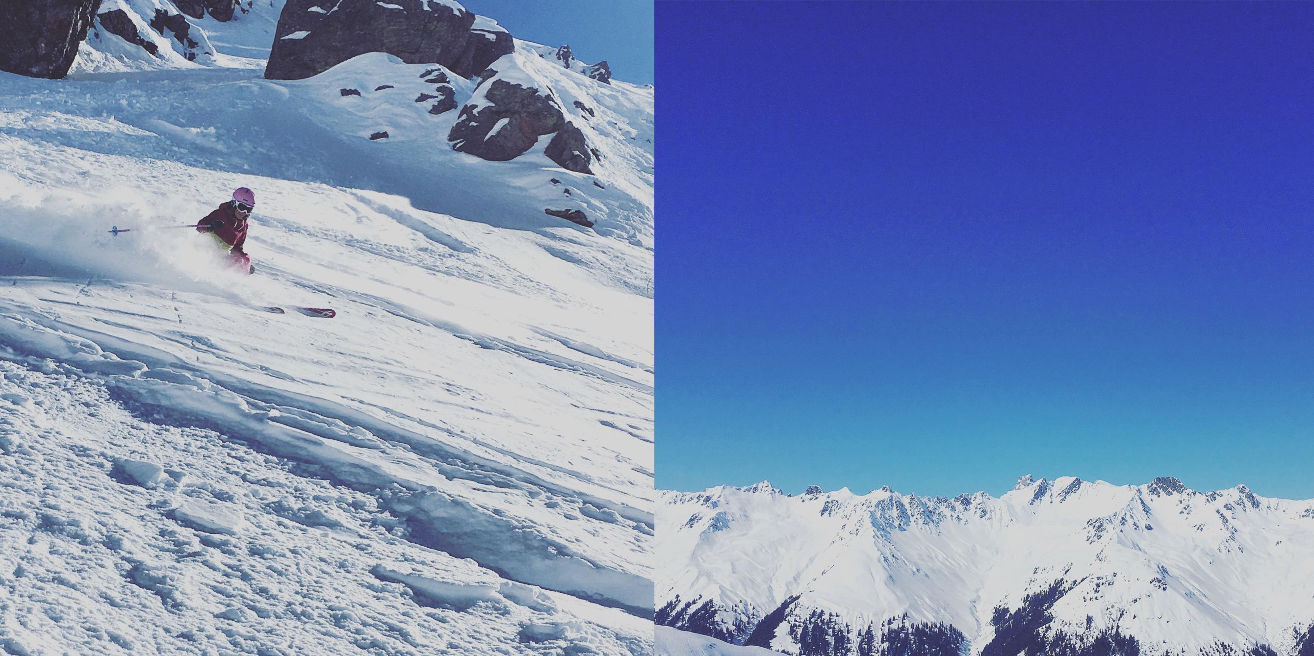 maybeyoulike_skiing_montafon
