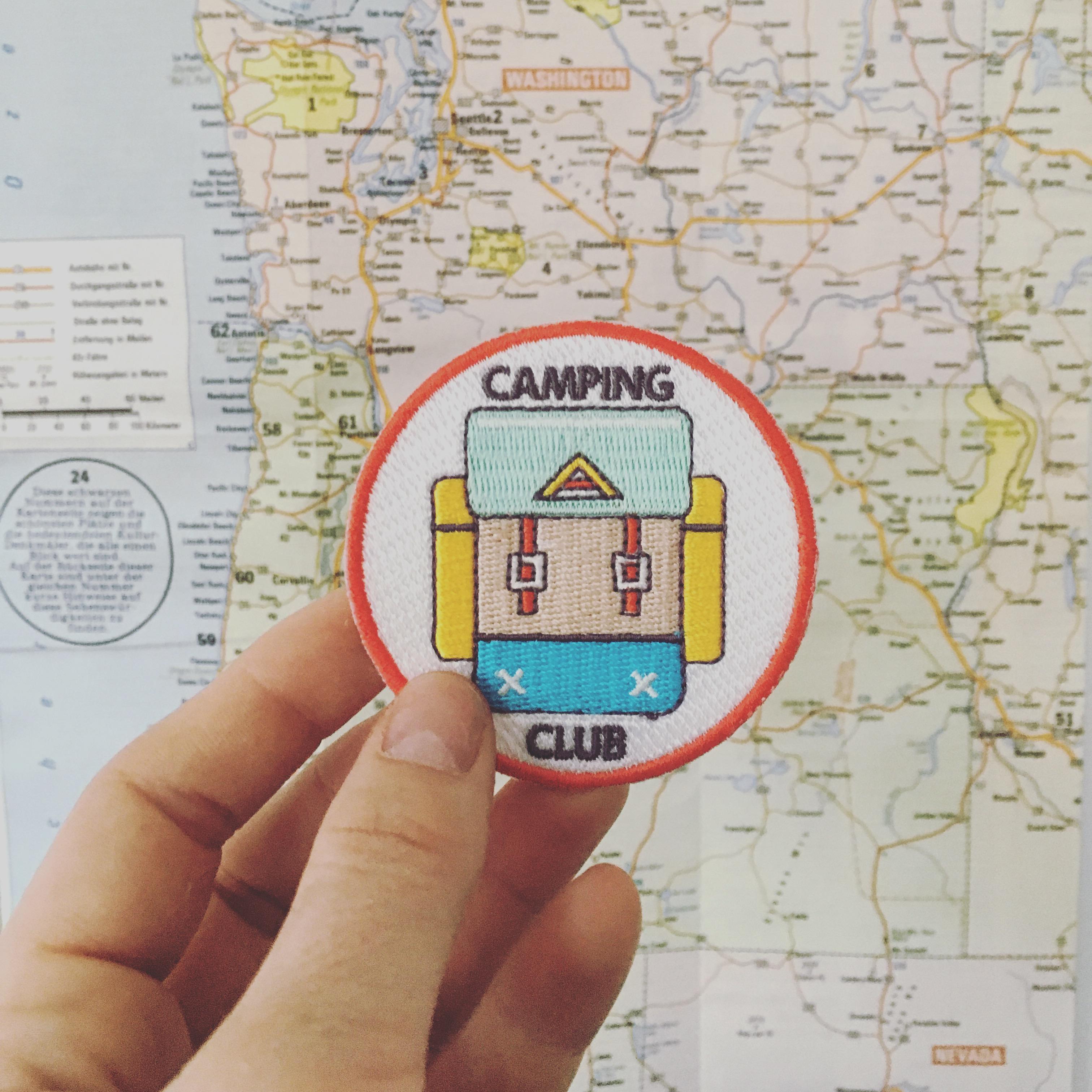3maybeyoulike_Camping_club