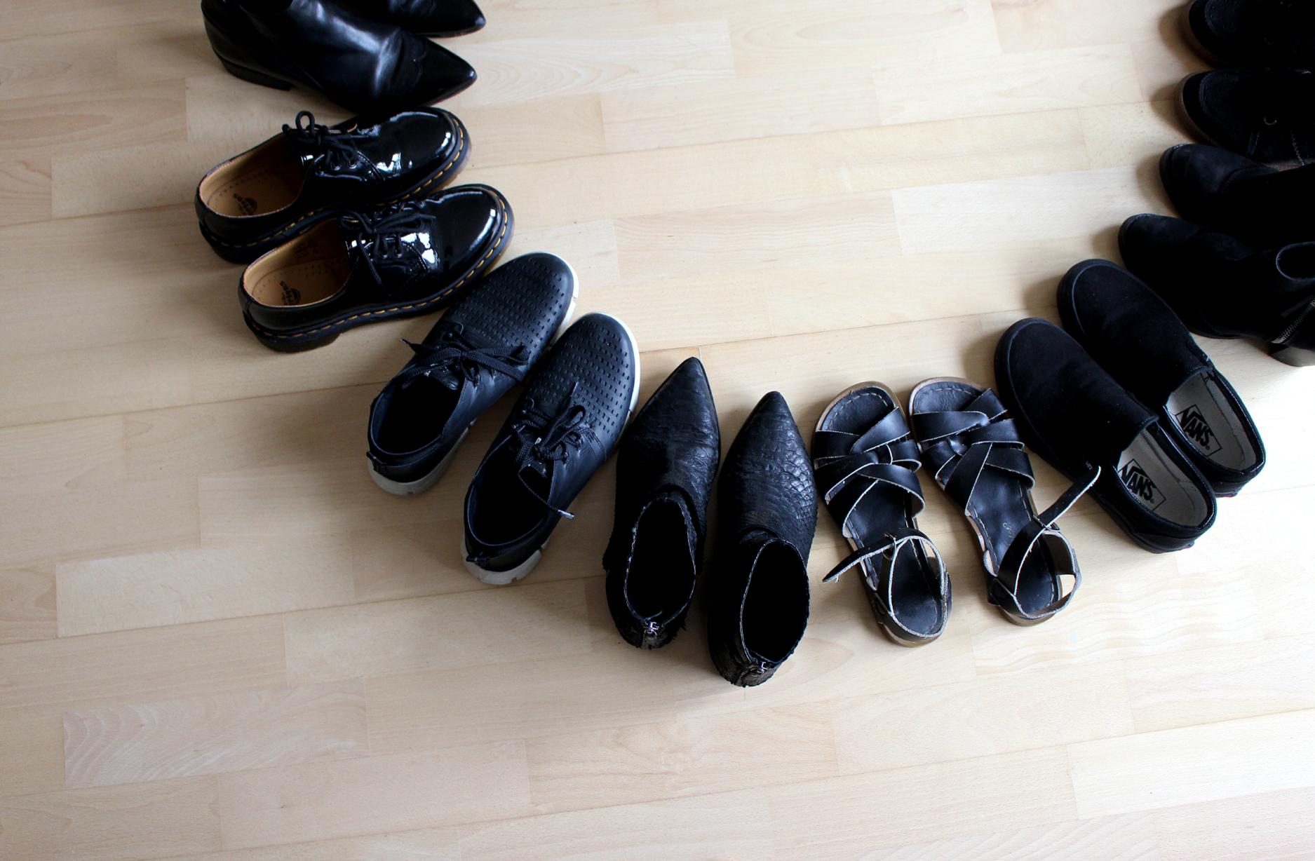 maybeyoulike_BlackShoes2