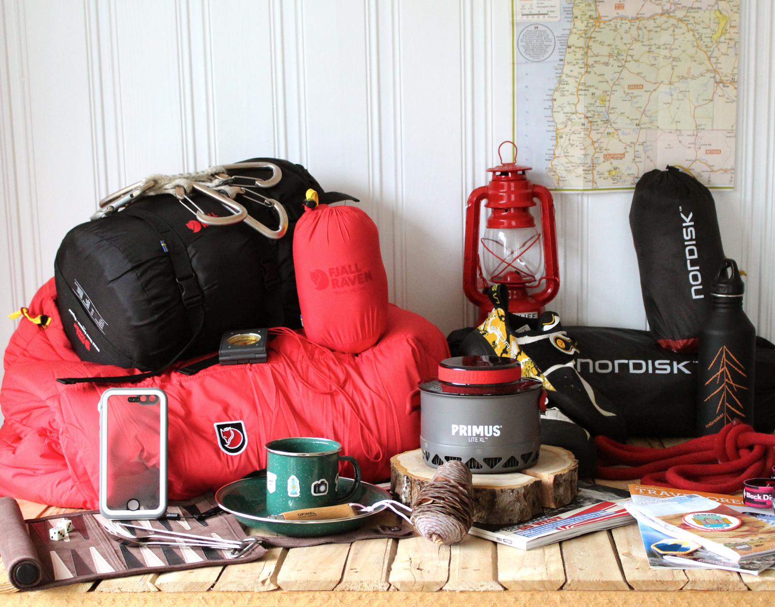 maybeyoulike_packlist_oregon_camping10