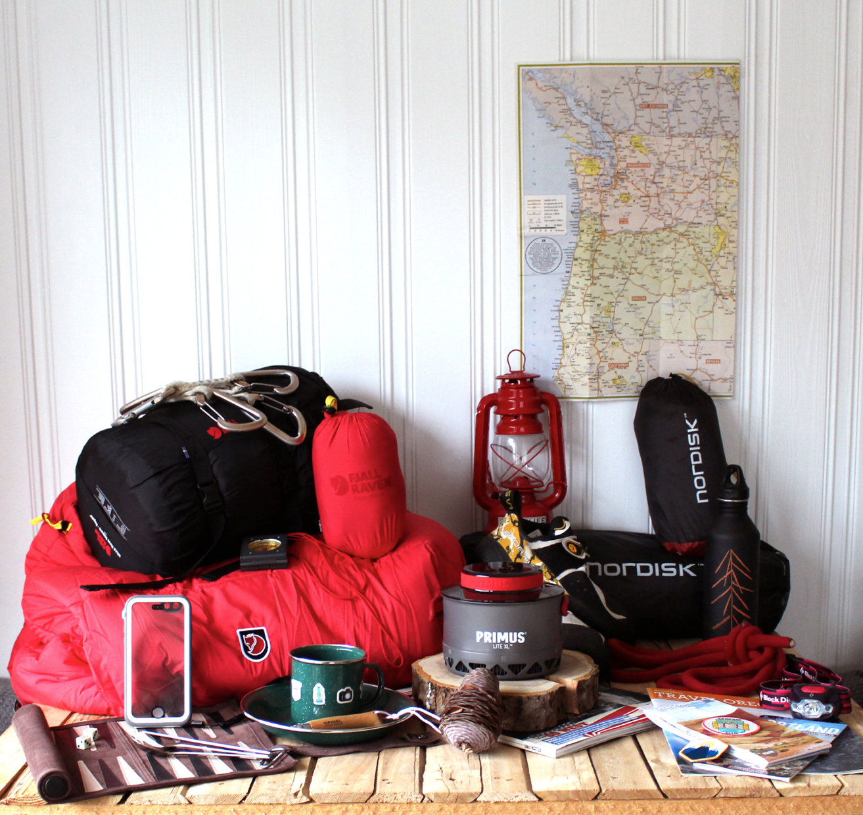 maybeyoulike_packlist_oregon_camping2