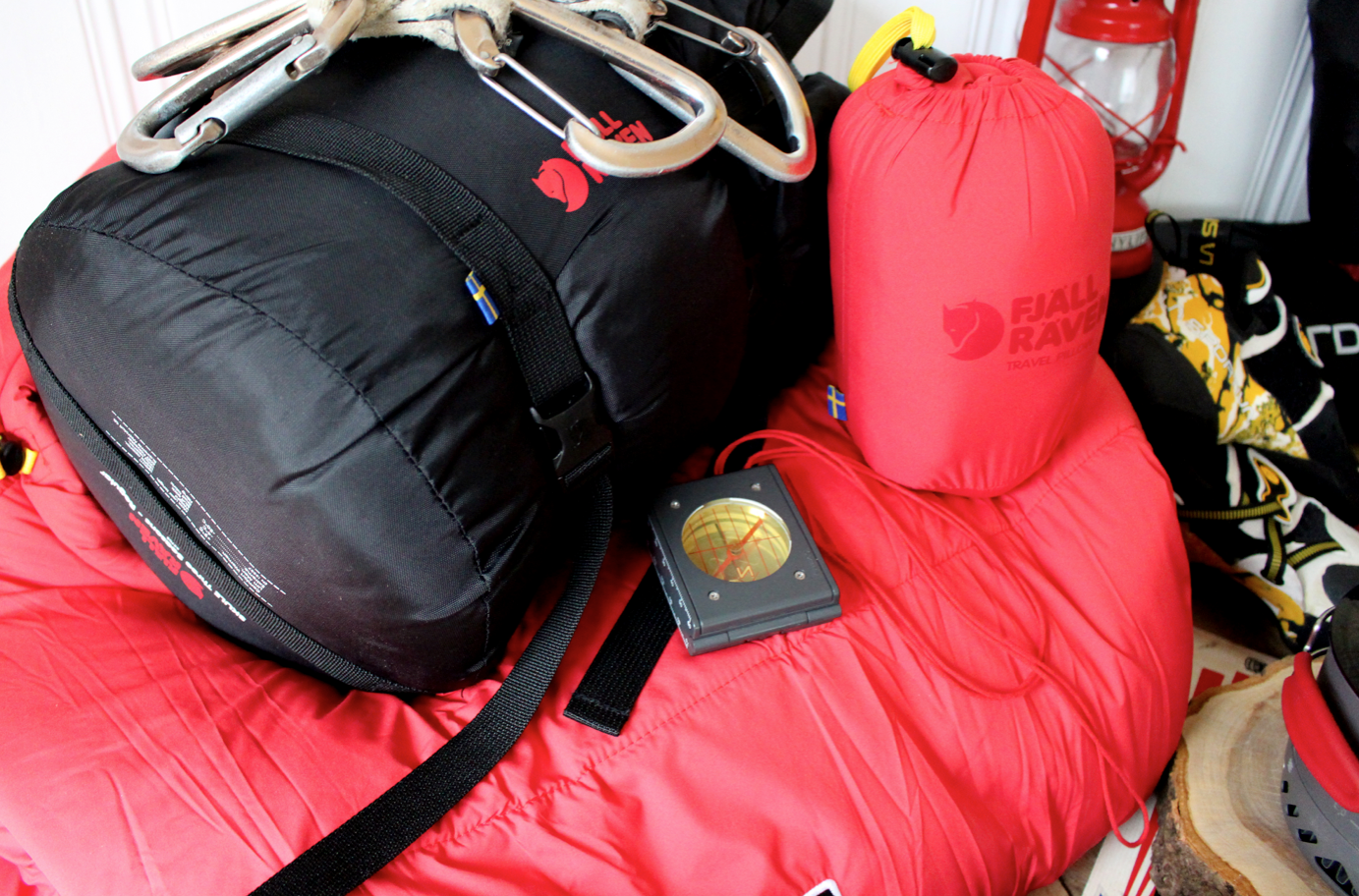 maybeyoulike_packlist_oregon_camping6