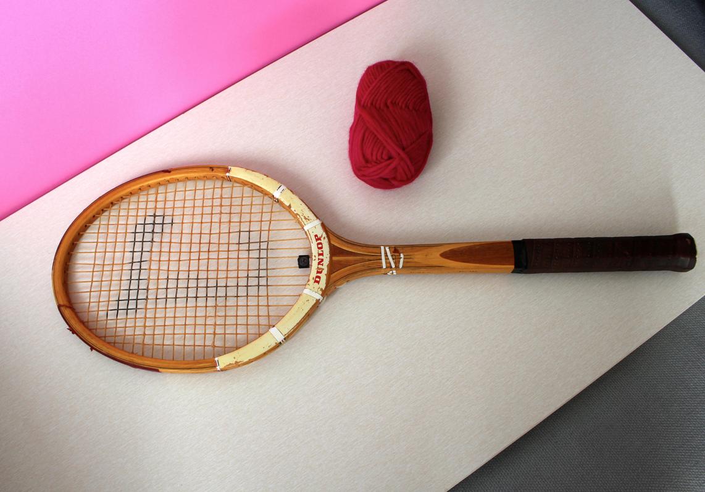 maybeyoulike_tennis-wool_DIY1