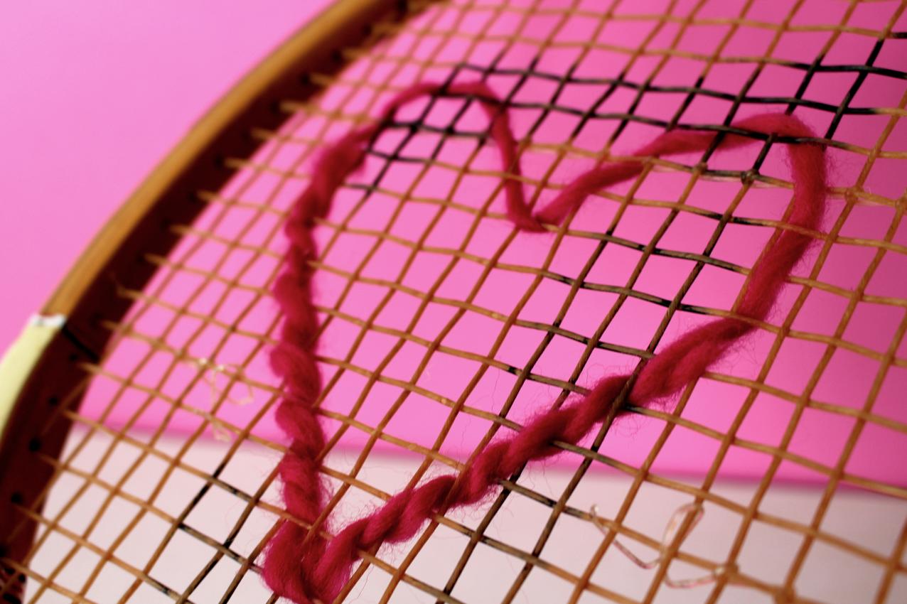 maybeyoulike_tennis-wool_DIY5