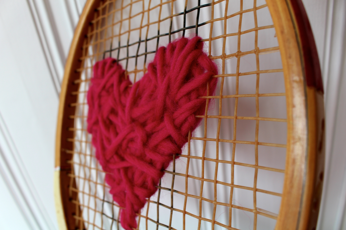 maybeyoulike_tennis-wool_DIY6