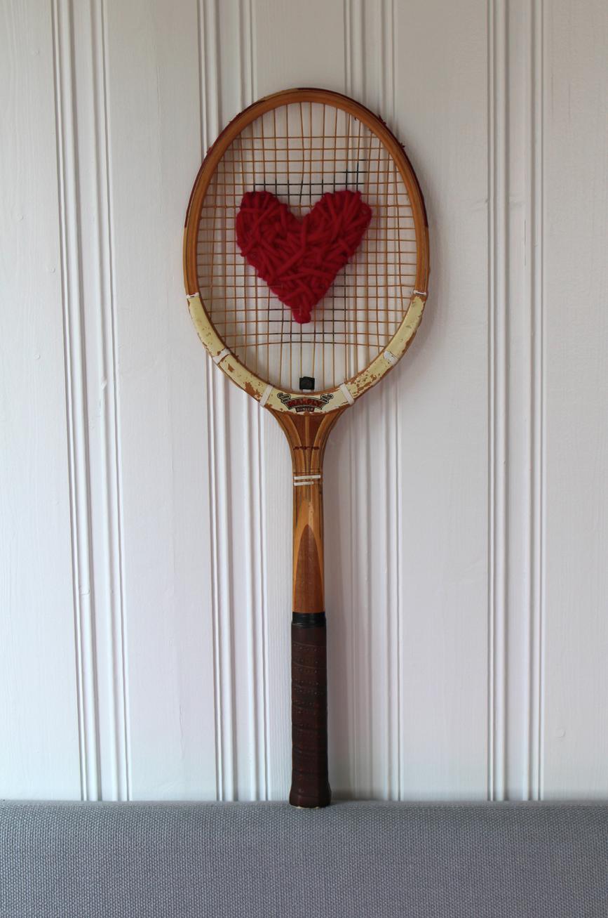 maybeyoulike_tennis-wool_DIY8