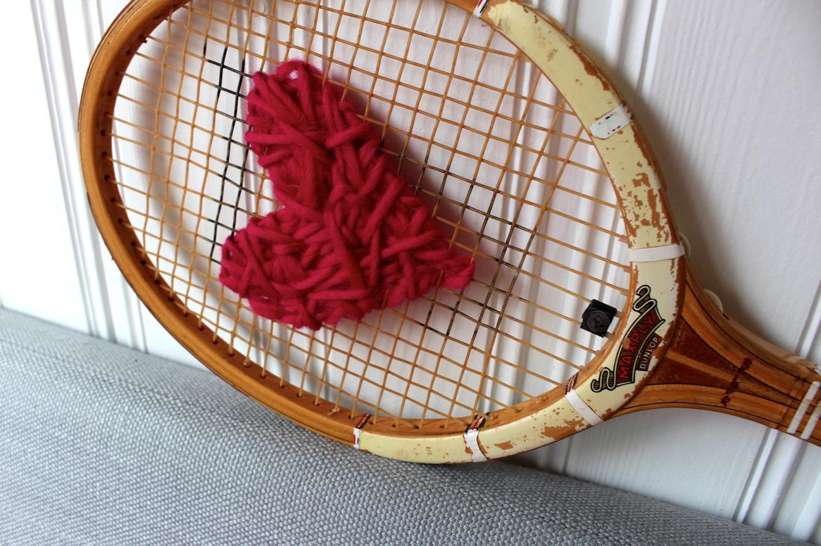maybeyoulike_tennis-wool_DIY9