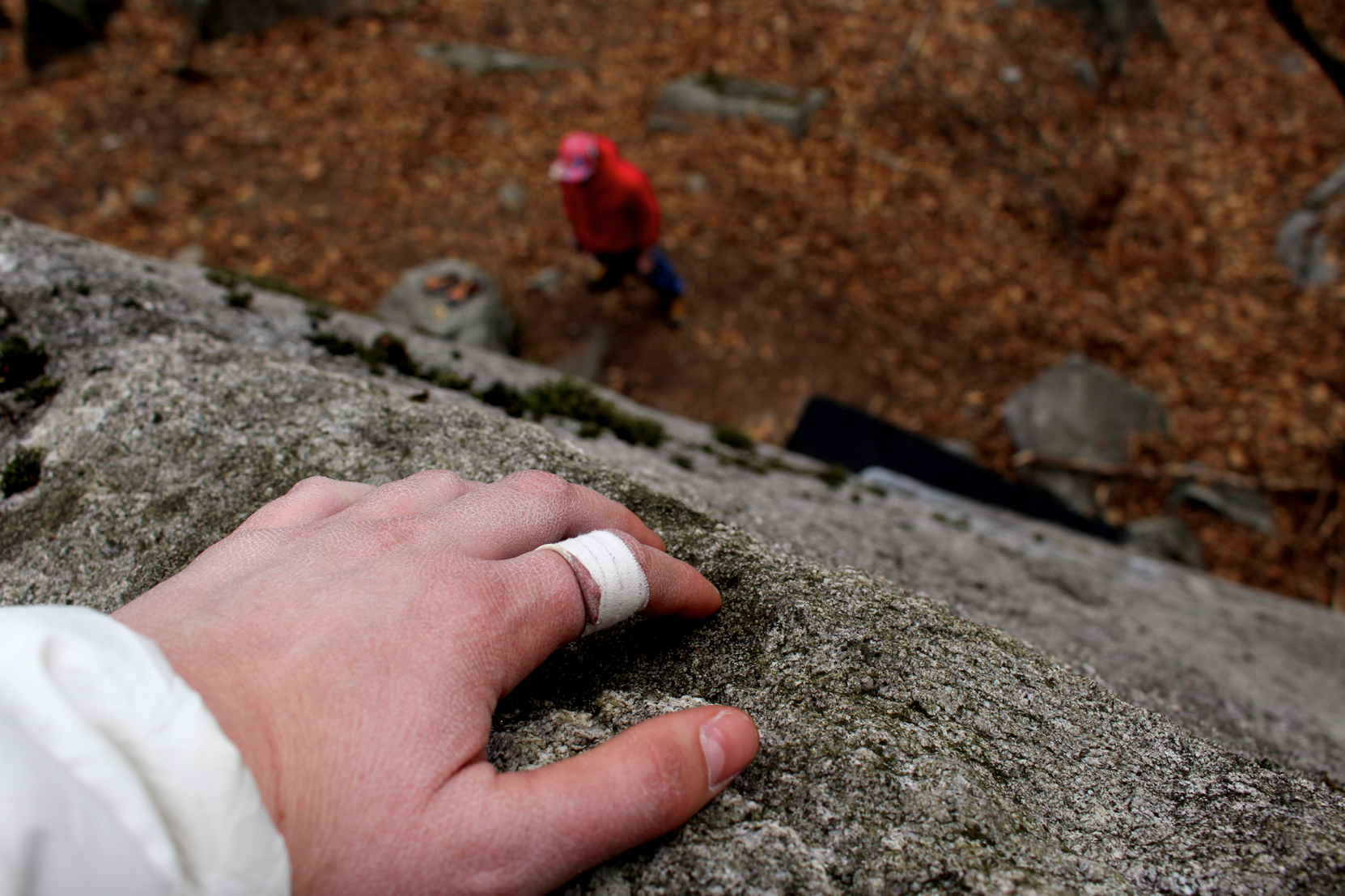 maybeyoulike_ticino_bouldering17