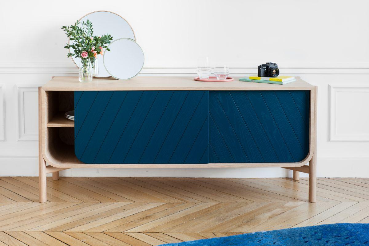 HARTÔ – Finest Design from France