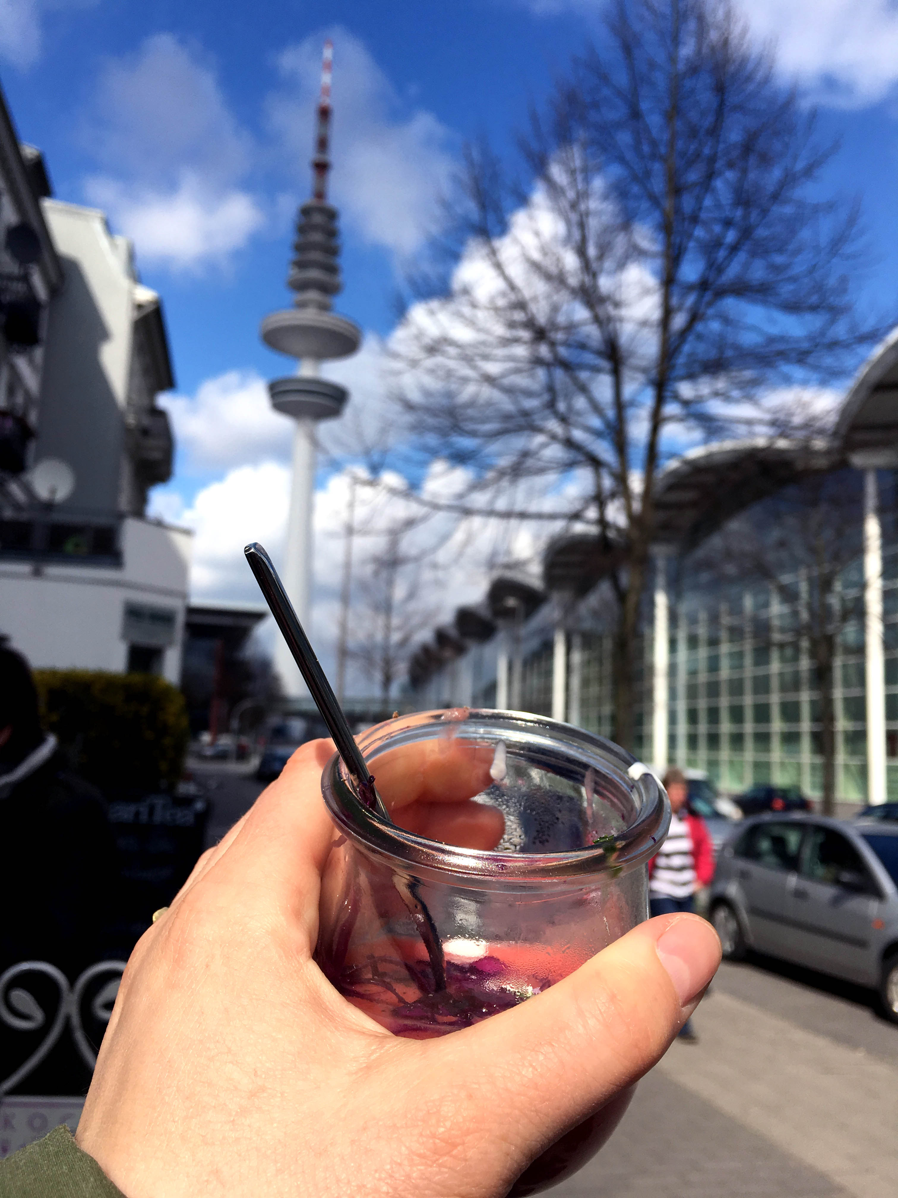 maybeyoulike_ Hamburg_Citytrip_3