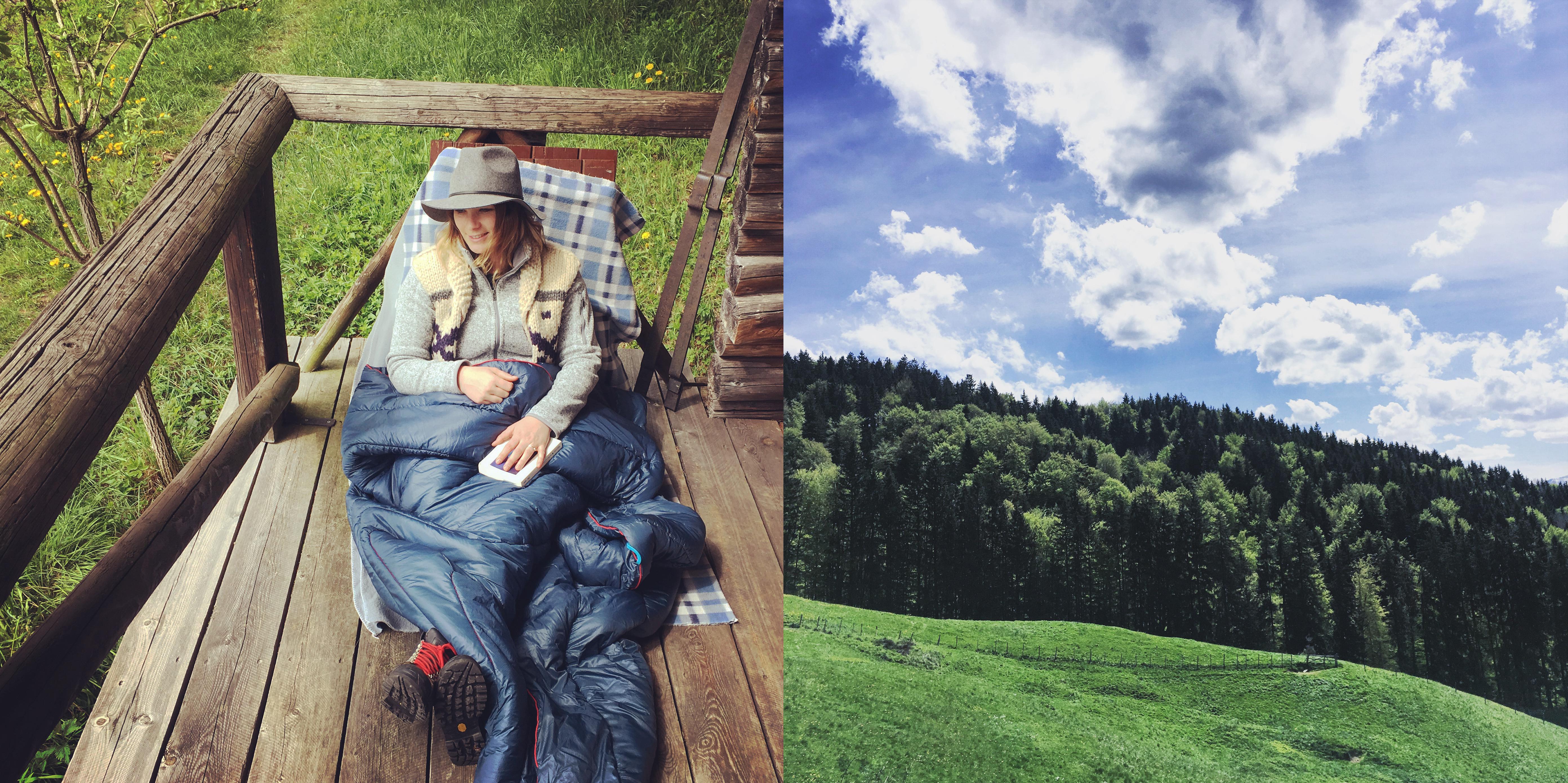 maybeyoulike_cabin_woods1
