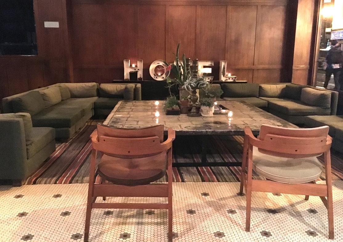 maybeyoulike_ACE_Hotel_Portland_3
