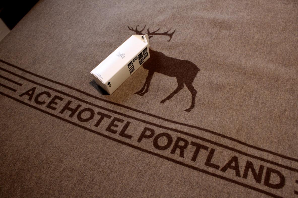maybeyoulike_ACE_Hotel_Portland_4