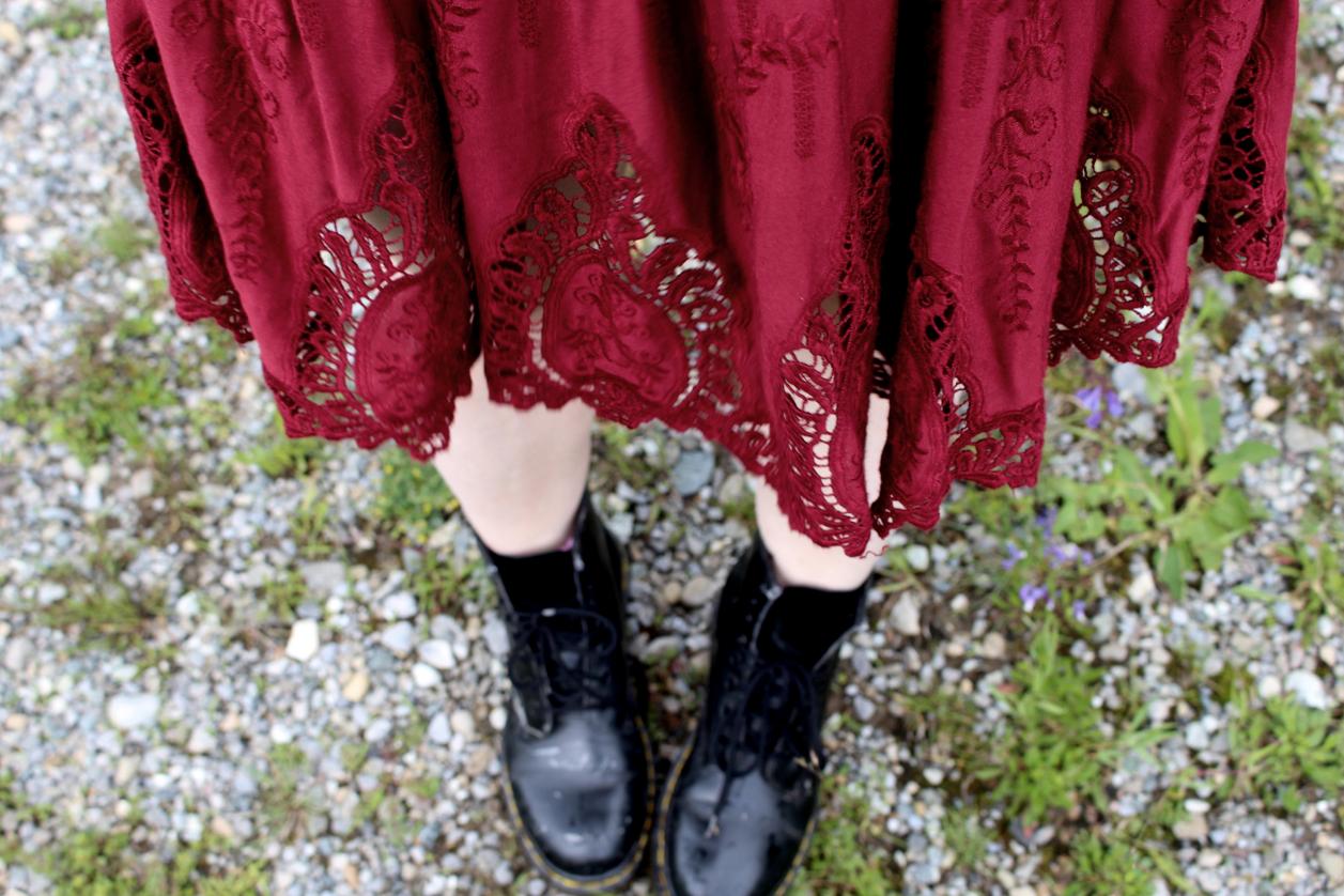maybeyoulike_hallhuber_dress_7