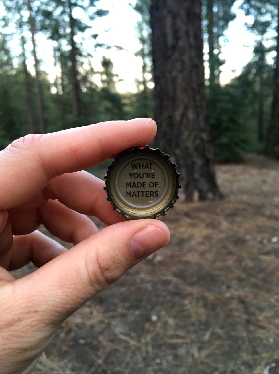 maybeyoulike_lake_Tahoe_10