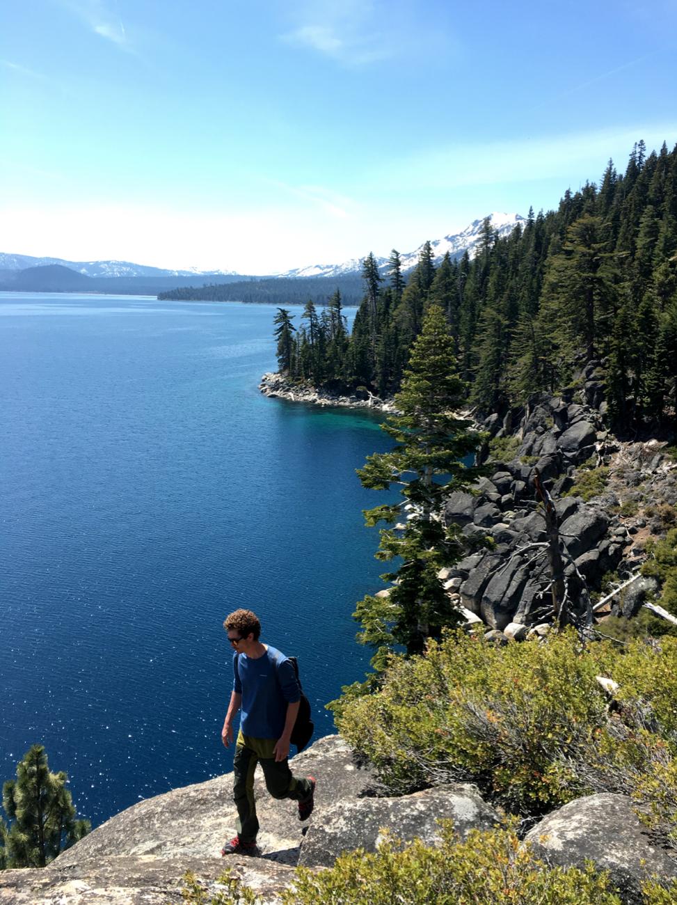 maybeyoulike_lake_Tahoe_2