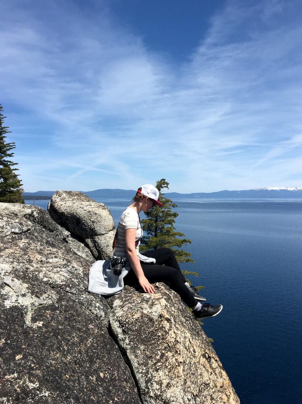 maybeyoulike_lake_Tahoe_4