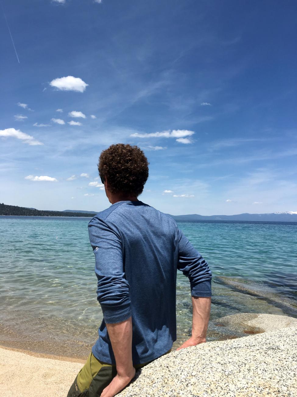 maybeyoulike_lake_Tahoe_6