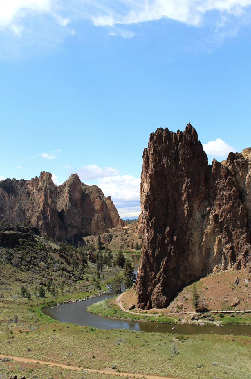 maybeyoulike_smith_rocks_oregon18