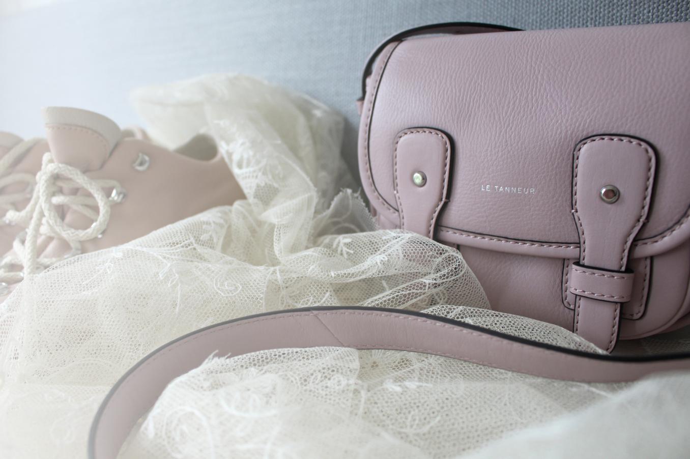 maybeyoulike_wedding_shoes_2
