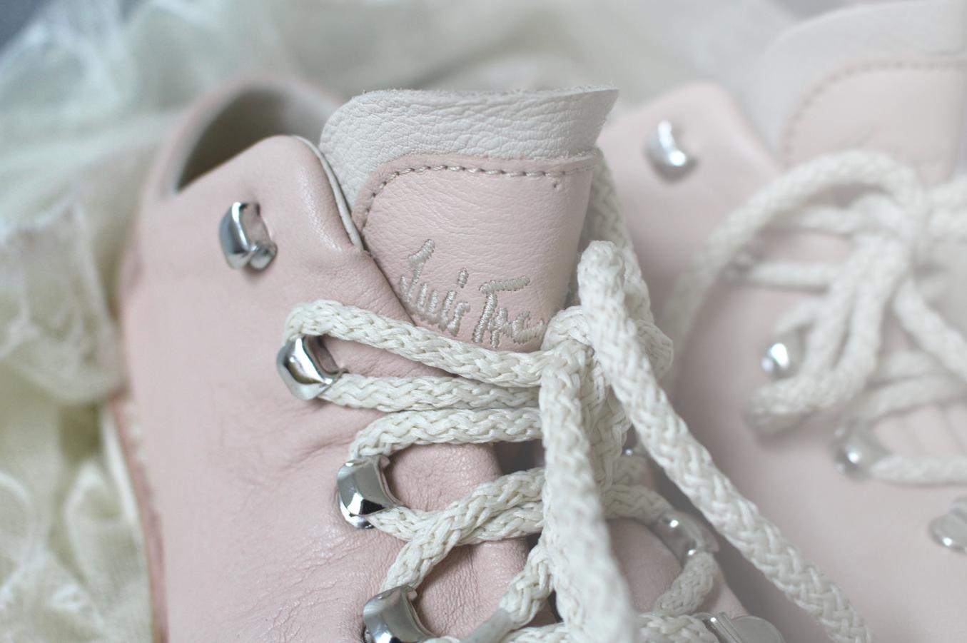 maybeyoulike_wedding_shoes_4