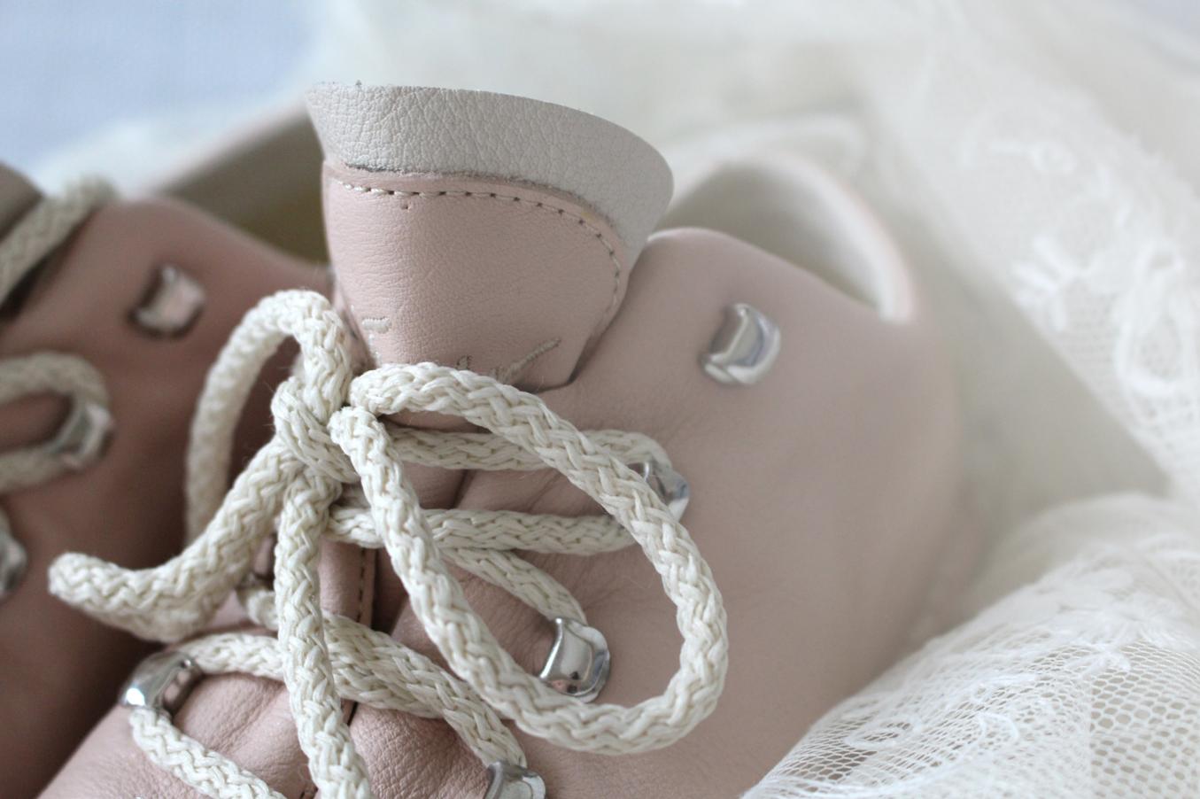 maybeyoulike_wedding_shoes_6
