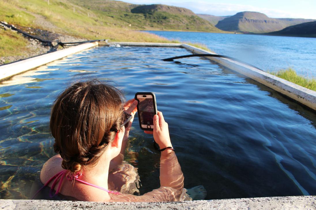 maybeyoulike_Iceland–Westfjords10