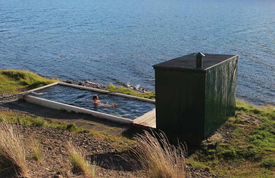 maybeyoulike_Iceland–Westfjords11
