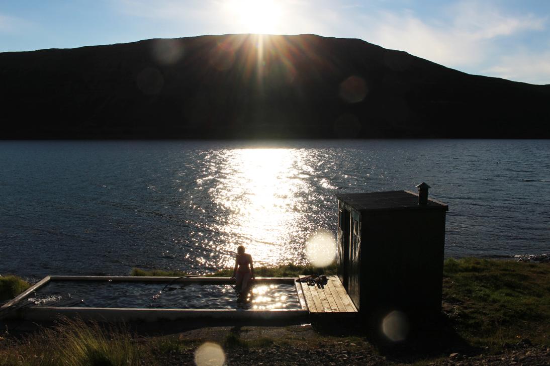 maybeyoulike_Iceland–Westfjords13