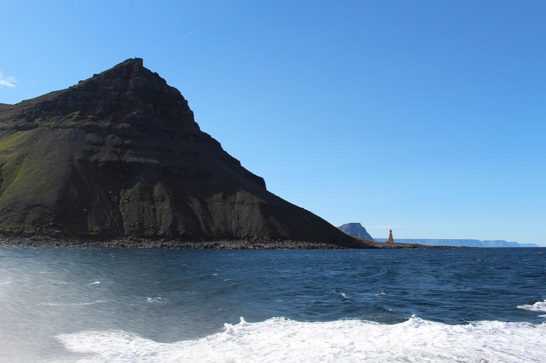 maybeyoulike_Iceland–Westfjords17